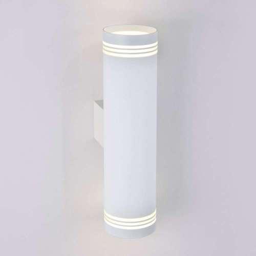 Настенный светодиодный светильник Elektrostandard MRL LED 1004