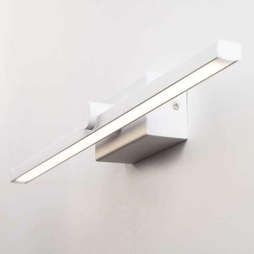 Настенный светодиодный светильник Elektrostandard STICK 40133/1 LED