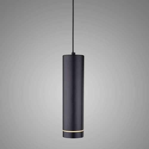 Светодиодный подвесной светильник Elektrostandard TOPPER DLR023 12W 4200K