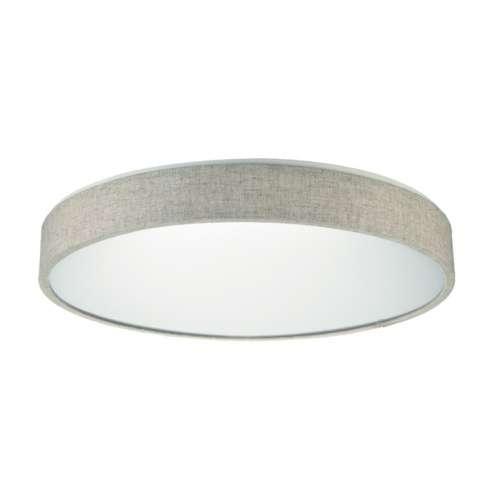 Настенно-потолочный светильник LuxoLight BOGY R LUX0300128