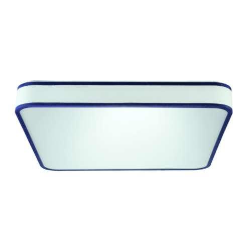 Настенно-потолочный светильник LuxoLight BOGY S LUX0300228