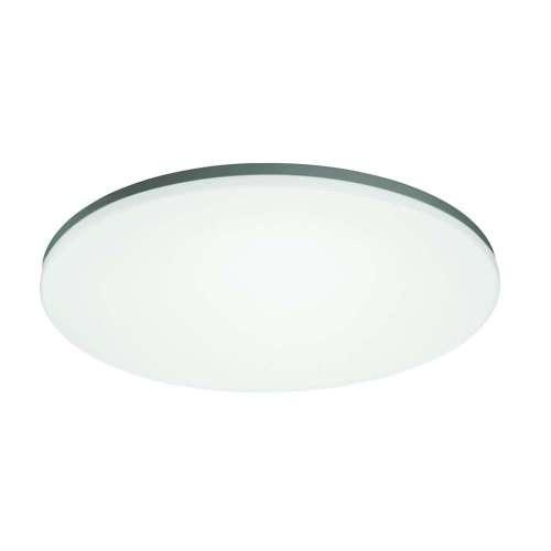 Настенно-потолочный светильник LuxoLight LUX03005