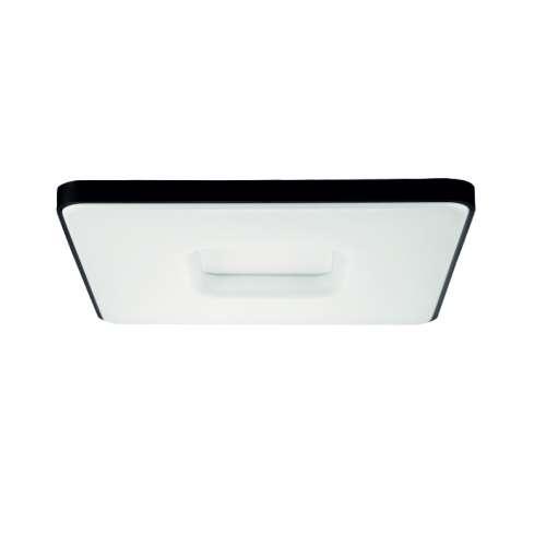 Настенно-потолочный светильник LuxoLight PLATE LUX0300911