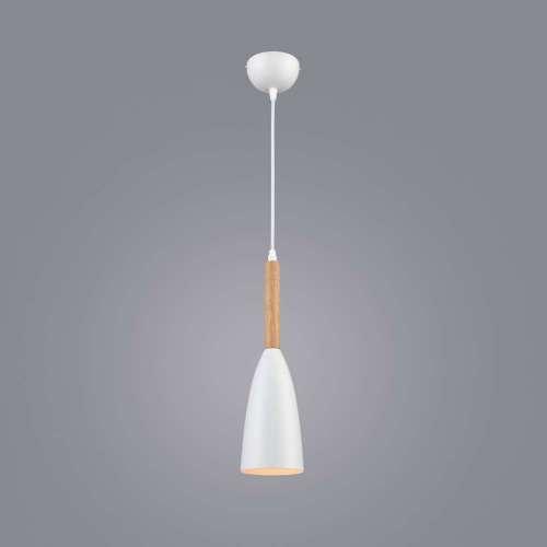 Подвесной светильник LuxoLight BELL LUX0301900