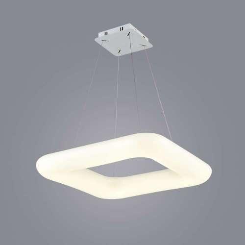 Потолочный светильник LuxoLight BAGEL SQUARE LUX0302300
