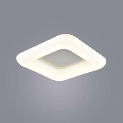 Потолочный светильник LuxoLight BAGEL SQUARE LUX0302410