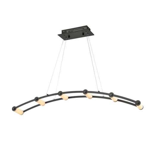 Подвесной светильник LuxoLight CHOPCTICK LUX03032013