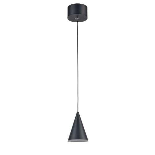 Подвесной светильник LuxoLight SHAVE LUX03034013