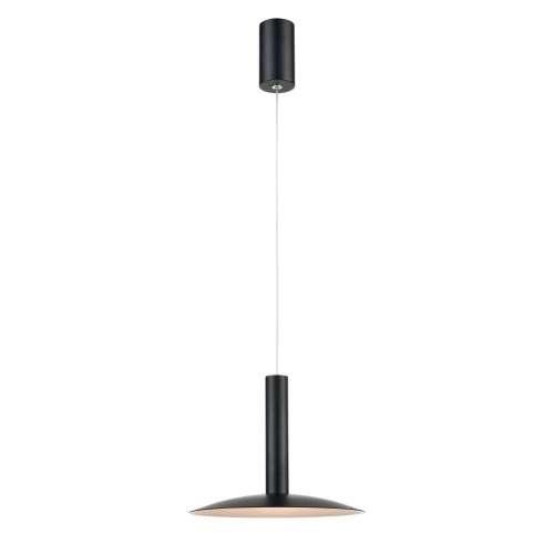 Подвесной светильник LuxoLight TOPPER LUX03037113