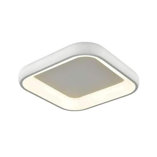 Потолочный светильник LuxoLight LUX03042004