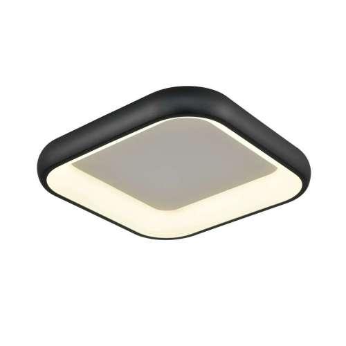 Потолочный светильник LuxoLight LUX03042014