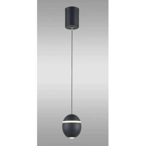 Подвесной светильник LuxoLight Apple LUX03046014