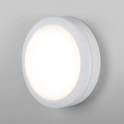 LTB51 4200К белый пылевлагозащищенный светодиодный светильник LTB51 Elektrostandard