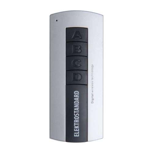 2-канальный контроллер для дистанционного управления освещением Y2 Elektrostandard