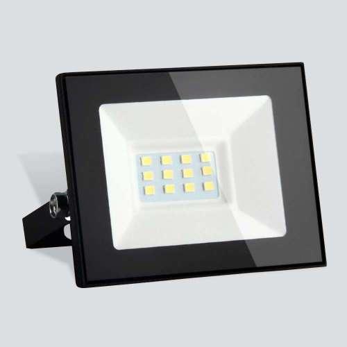 Прожектор Elementary 019 FL LED 10W 4200K IP65 019 FL LED 10W 4200K IP65 Elektrostandard