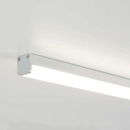 Светодиодный светильник с сенсорным выключателем Led Stick 12W 4200K 60sm LST01 12W Elektrostandard