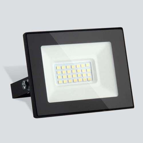Прожектор Elementary 025 FL LED 30W 4200K IP65 025 FL LED 30W 4200K IP65 Elektrostandard