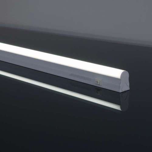 Светодиодный светильник LedStickТ5 120см104led22W6500К LST01 22W Elektrostandard