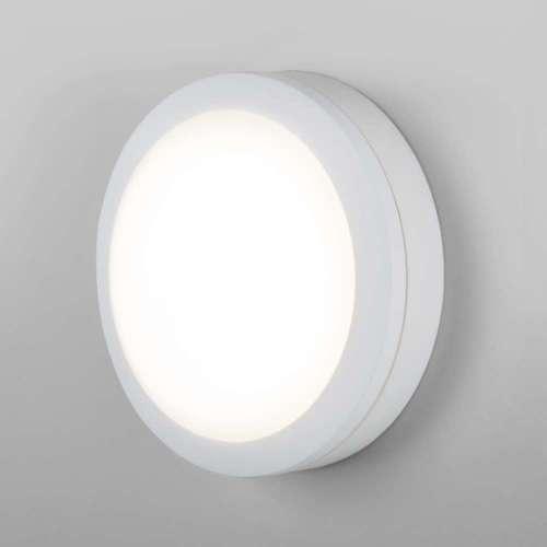 LTB51 6500К белый пылевлагозащищенный светодиодный светильник LTB51 Elektrostandard