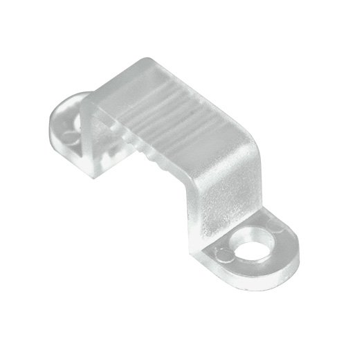 Крепеж для светодиодной ленты 220V 3528, 2835 (10шт.) a034872 Elektrostandard
