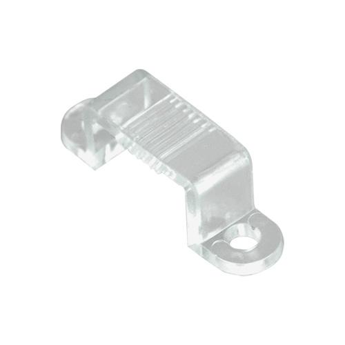 Крепеж для светодиодной ленты 220V 5050 (10шт.) a034873 Elektrostandard