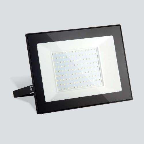 Прожектор Elementary 033 FL LED 150W 4200K IP65 033 FL LED 150W 4200K IP65 Elektrostandard