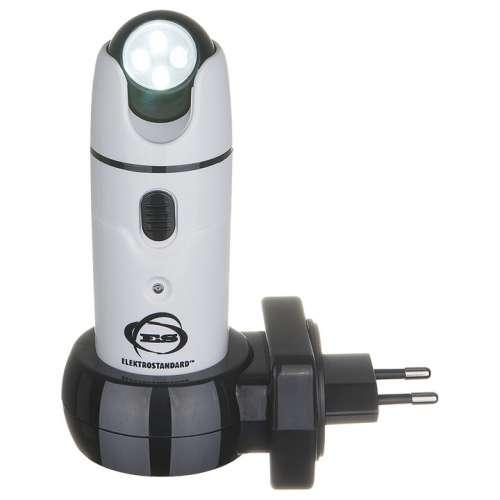 Светодиодный фонарь-ночник                      Soffit Elektrostandard