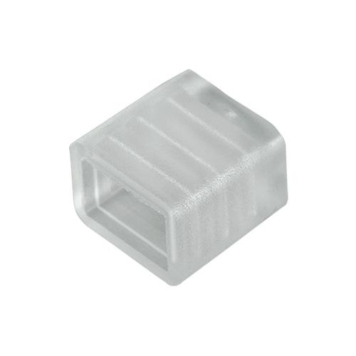 Заглушка для светодиодной ленты 220V 5050 (10шт.) a034870 Elektrostandard