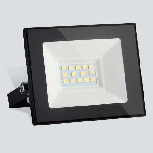 Прожектор Elementary 022 FL LED 20W 4200K IP65 022 FL LED 20W 4200K IP65 Elektrostandard