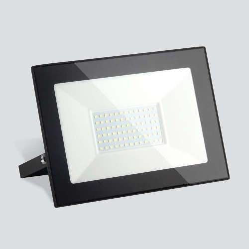 Прожектор Elementary 032 FL LED 100W 6500K IP65 032 FL LED 100W 6500K IP65 Elektrostandard