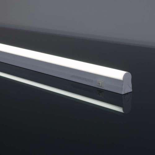 Светодиодный светильник LedStickТ5 60см48led9W6500К LST01 9W Elektrostandard