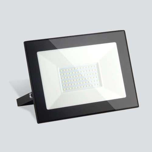 Прожектор Elementary 031 FL LED 100W 4200K IP65 031 FL LED 100W 4200K IP65 Elektrostandard