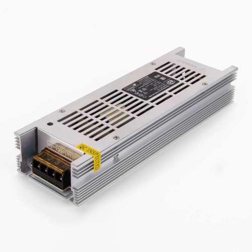 Трансформатор для светодиодной ленты 24V 250W LST 11A Elektrostandard