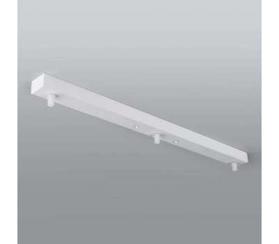 Планка для подвесных светильников A055605 Eurosvet от Eurosvet в магазине декоративного освещения Питерский свет