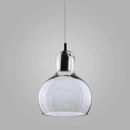 Подвесной светильник с плафоном 600 Mango TK Lighting