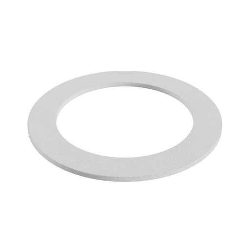 Кольцо декоративное Maytoni Technical Kappell DLA040-05W