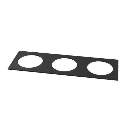 Рамка декоративная Maytoni Technical Kappell DLA040-04B