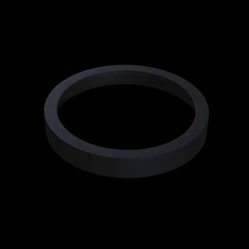 Кольцо декоративное Maytoni Technical Kappell DLA040-01B
