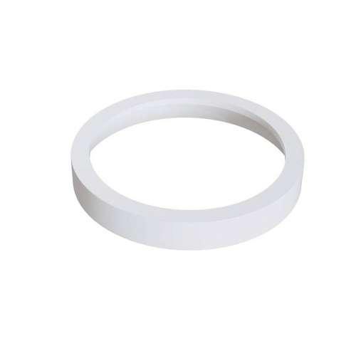Кольцо декоративное Maytoni Technical Kappell DLA040-01W