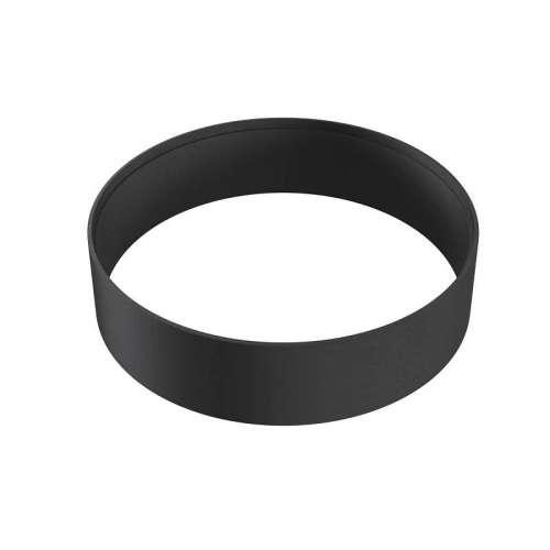 Кольцо декоративное Maytoni Technical Barret DLA041-01B