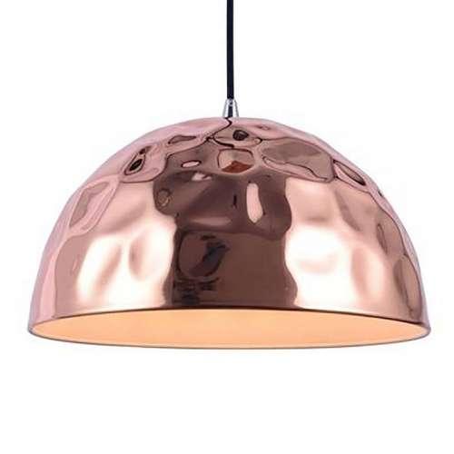 Подвесной светильник Maytoni Pod F030-01-R