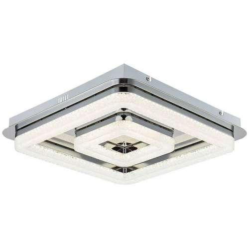 Потолочный светильник Freya Caprice FR6002CL-L37CH