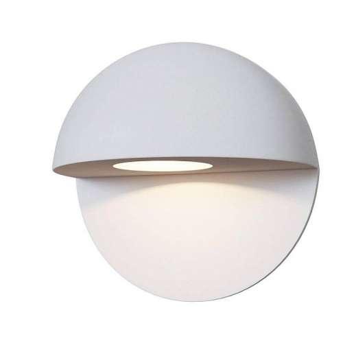 Встраиваемый светильник Maytoni Limo O037-L3W3K
