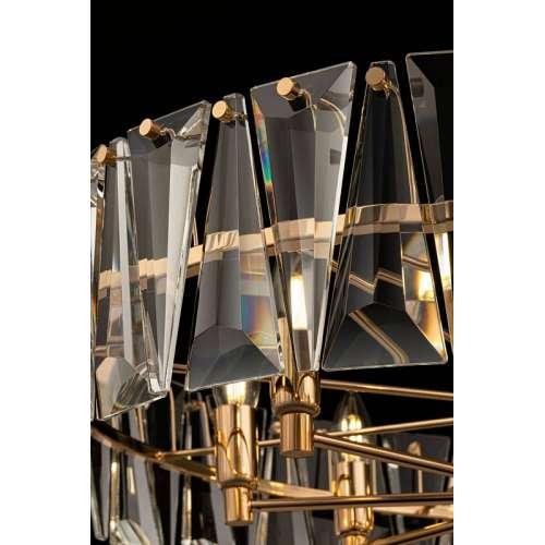 Подвесной светильник Maytoni Puntes MOD043PL-08G