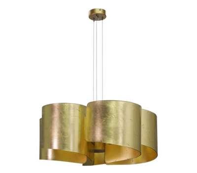 811152 Pittore Люстра подвесная Lightstar от Lightstar в магазине декоративного освещения Питерский свет