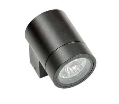 350607 Paro Светильник уличный настенный Lightstar от Lightstar в магазине декоративного освещения Питерский свет