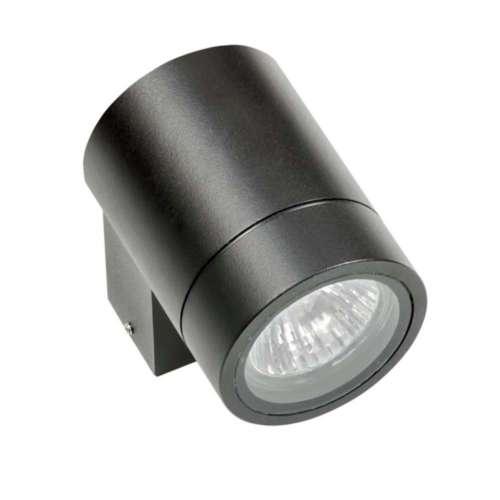 350607 Paro Светильник уличный настенный Lightstar