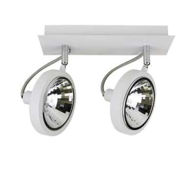 210326 Varieta9 Светильник точечный накладной декоративный под заменяемые галогенные или LED лампы Lightstar от Lightstar в магазине декоративного освещения Питерский свет