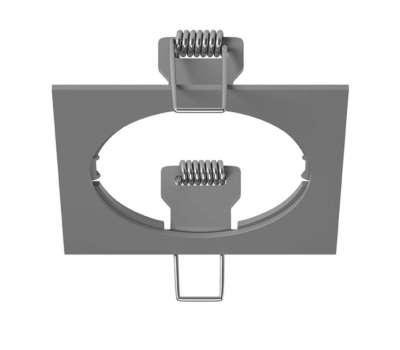 217519 Intero16 Рамка для светильника Lightstar от Lightstar в магазине декоративного освещения Питерский свет