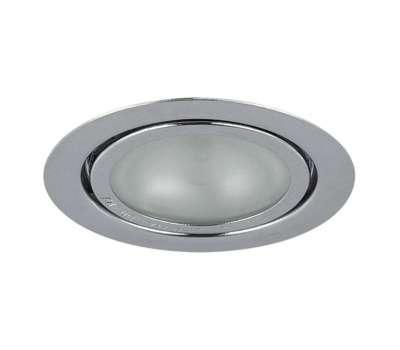 003204 Mobiinc Мебельный светильник Lightstar от Lightstar в магазине декоративного освещения Питерский свет